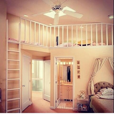 zimmer etage bauen. Black Bedroom Furniture Sets. Home Design Ideas