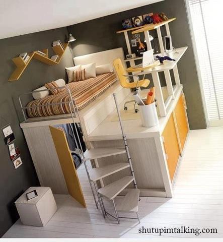 Zimmer   (bauen, Zimmer, Gestalten)