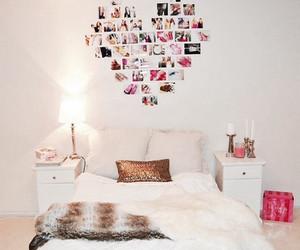 zimmer gestalten tumblrstyle style tumblr raumgestaltung. Black Bedroom Furniture Sets. Home Design Ideas