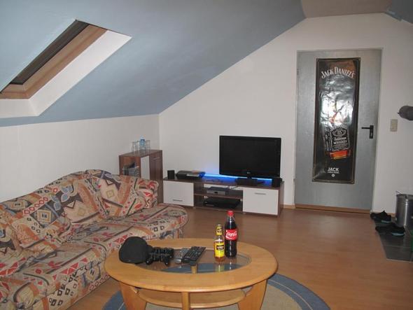 zimmer neu streichen 16 jahre farbe jugendliche dekoration. Black Bedroom Furniture Sets. Home Design Ideas