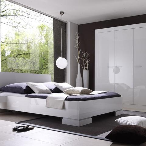 Der Moderne Typ   (Möbel, Gestaltung)
