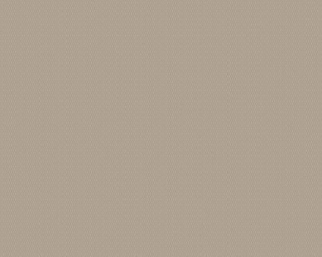 zimmer braun grau ~ kreative deko-ideen und innenarchitektur, Deko ideen
