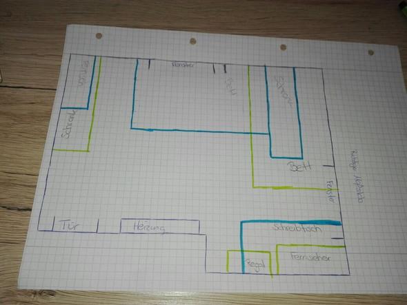 zimmer umstellen aber wie mit bild ideen. Black Bedroom Furniture Sets. Home Design Ideas