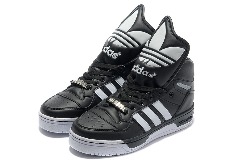 adidas jeremy scott online shop cantores. Black Bedroom Furniture Sets. Home Design Ideas