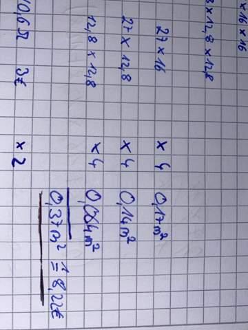 Zu dumm für Mathe!?