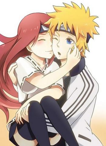 - (Anime, Animes)