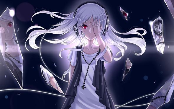 Zu welchem Anime gehört dieser Charakter? - (Anime, Manga, Charakter)