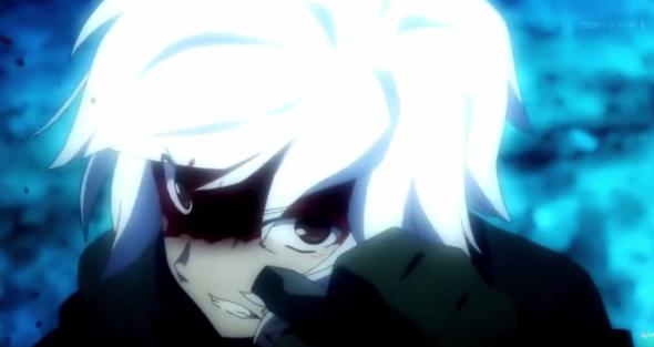 Bild 1 - (Anime, Manga)