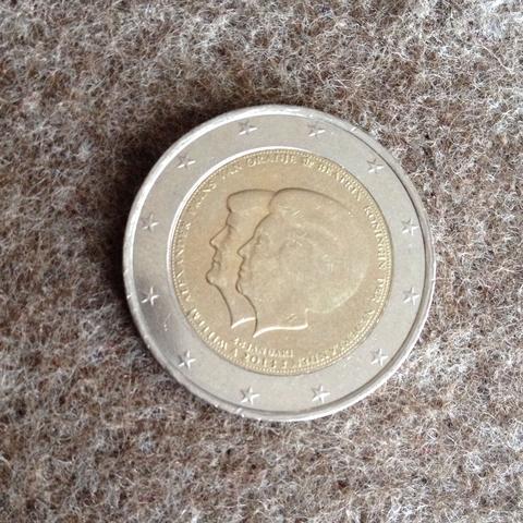 Welches Land? - (Geld, Länder, Euro)