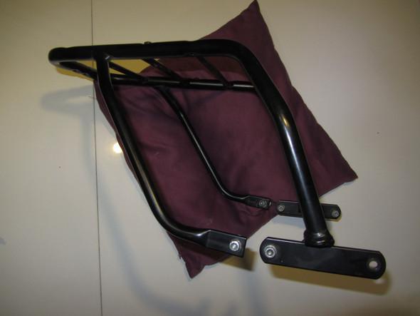 Gepäckbrücke - (Motorrad, Zweirad, Motorradteile)