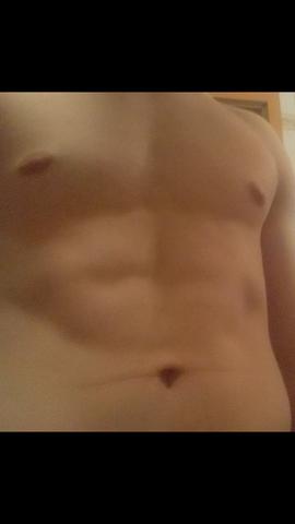 Form - (Sport, Ernährung, Fitness)
