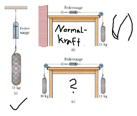 Bild 1 - (Schule, Mathe, Mathematik)