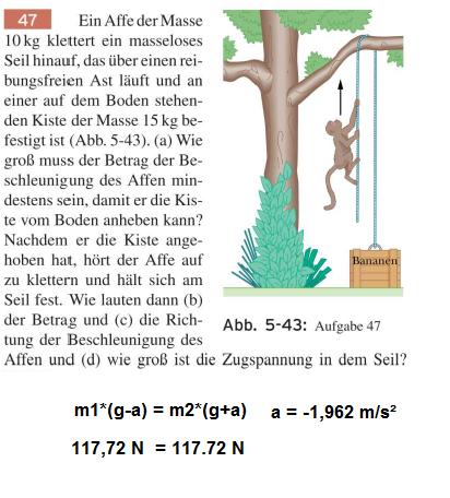 Bild 2 - (Schule, Mathe, Mathematik)
