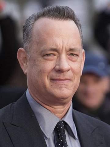 Zum 65. Geburtstag von Tom Hanks - Welcher ist euer Lieblingsfilm des vielfach prämierten Schauspielers?