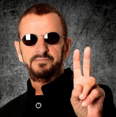 Zum 80. Geburtstag von Ringo Starr - Welcher ist euer Lieblingssong des Ex-Beatle?