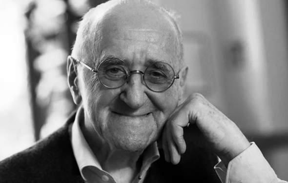 Zum Tode von Alfred Biolek - In welcher Sendung habt ihr ihn gerne gesehen?