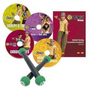 Set 2 - (Sport, abnehmen, tanzen)