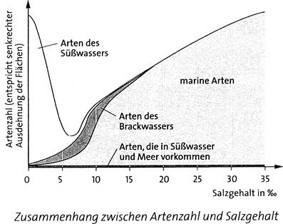 Diagramm, was sonst? - (Schule, Tiere, Biologie)