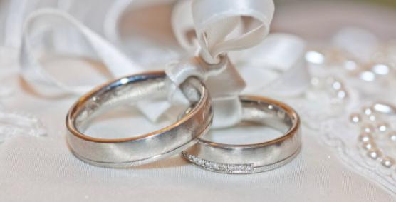 Zwei Männer wollen dich heiraten. Für welche wirst du dich entscheiden?
