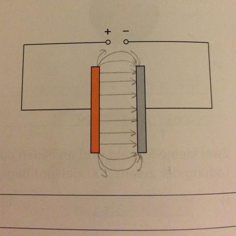 Ich verstehe a) und b) leider nicht. Ich benoetige eine nuetzliche erklaerung.:) - (Physik, Kraft)