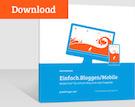 Einfach.Bloggen/Mobile – So wird der Blog mobil