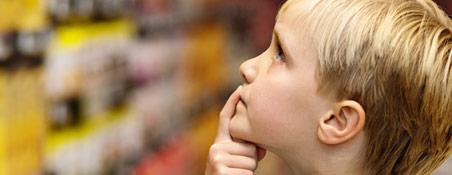 gutGefragt - interessante und besondere Fragen von Kindern