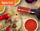 gutGenießen - Infos rund um Essen und Curry