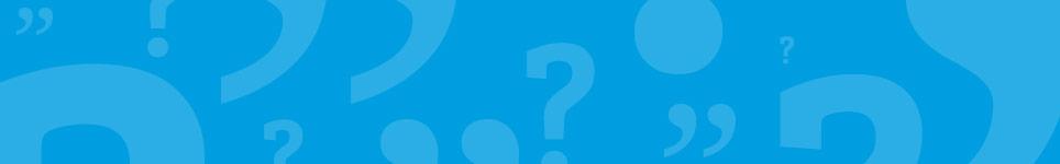 gutGefragt - Großartige Fragen mit top Antworten von Community und Experten