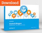Whitepaper Einfach.Bloggen - den richtigen Content erstellen