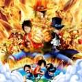 One Piece Folgen Ger Dub
