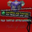 Wie Kann Man Einen Varo Server Kostenlos Erstellen Games Minecraft - Minecraft varo server kostenlos erstellen