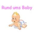 blon rung strà hnen in der schwangerschaft beauty