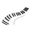 kartenhaus adel tawil piano noten