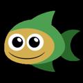 Österreich kostenlos base chat BaseChat